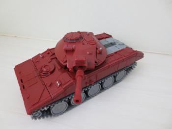 [BadCube] Produit Tiers - Minibots MP - Gamme OTS - Page 4 Z1UO01Ql