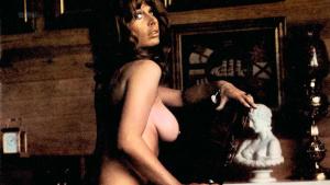Jade Albany, Marilyn Monroe, Alexandra Johnston &more @ American Playboy: The Hugh Hefner Story s01 (US 2017) [HD 1080p] CEc22Dza