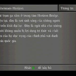 FF VIII Việt ngữ KDcbOxWK