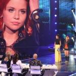 [11.05.2013] 9º Live Show en Köln - La Gran Final AdjIfC0X