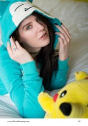 Samantha Bentley 2