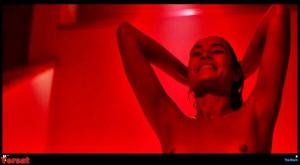 Natasha Henstridge, Augie Duke, Tiffany Shepis in The Black Room (2017... Ub3jK9nK