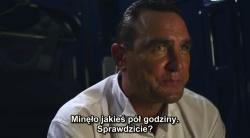 Uprowadzenie / Hijacked (2012) PLSUBBED.BRRip.XViD-J25 / Napisy PL +RMVB