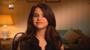 Selena Gomez - Teen Cribs Priciest Pads With Selena Gomez Videos 1080i