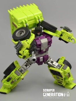 [Generation Toy] Produit Tiers - Jouet GT-01 Gravity Builder - aka Devastator/Dévastateur - Page 2 WQYawPih