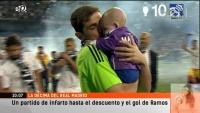 Martín en la celebración de la décima Champions (2014) - Página 2 Gmv7Sxgz