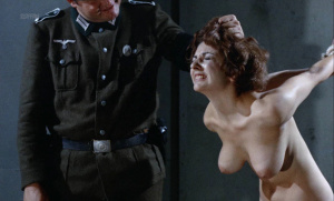 Kathy Williams, Maria Lease @ Love Camp 7 (US 1969) [HD 1080p] O8RTqAYs