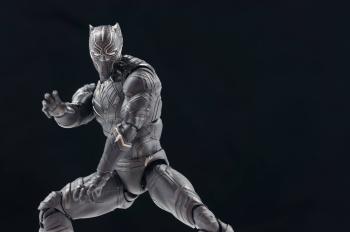 [Comentários] Marvel S.H.Figuarts - Página 2 KWjBKVJx