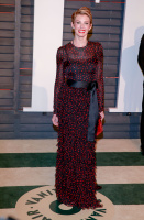 """Faith Hill """"2015 Vanity Fair Oscar Party hosted by Graydon Carter at Wallis Annenberg Center for the Performing Arts in Beverly Hills"""" (22.02.2015) 58x  H8S9dOnt"""