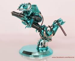 [Giugno 2013] Saint Cloth Myth - Chameleon June TWS - Pagina 10 AcmvK4vx