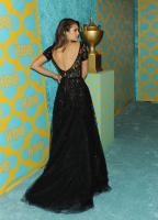 HBO's Post Golden Globe Awards Party (January 11) DilfloVv