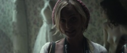Maniac (2012) LiMiTED.720p.Bluray.x264-AN0NYM0US