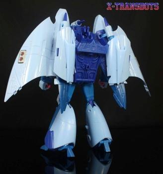 [X-Transbots] Produit Tiers - MX-II Andras - aka Scourge/Fléo TsCqeQoY