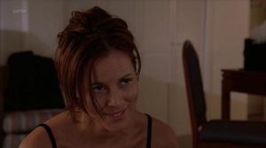 Maria Bello, Amanda Kravat @ Duets (US 2000) [topless] VAeih2eh