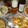Red Wine White Wine - 頁 4 AbeFkKRL