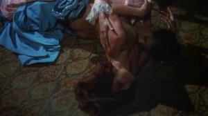 Rosalba Neri @ Il plenilunio delle vergini (IT 1973) [HD 1080p] Q1aaatpK