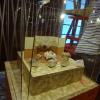Miniature Exhibition 祝節盛會 AdttH5cy