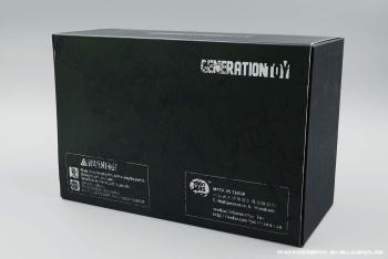 [Generation Toy] Produit Tiers - Jouet GT-01 Gravity Builder - aka Devastator/Dévastateur - Page 2 2JcTEaZ9