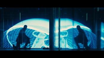 Skyfall (2012) 1080p.BluRay.AVC.DTS-HD.MA.5.1-PublicHD