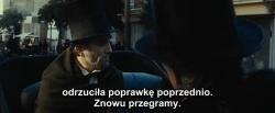 Lincoln (2012) PLSUBBED.DVDSCR.XviD-J25 | Napisy PL +RMVB