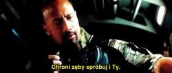 G.I.Joe: Odwet / G.I.Joe: Retaliation (2013) PLSUBBED.TS.XViD.AC3-J25 | Napisy PL +RMVB +x264