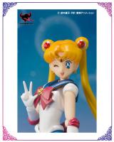 Goodies Sailor Moon Abx6fg9X