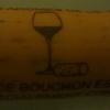 Red Wine White Wine - 頁 4 AduUDbf5