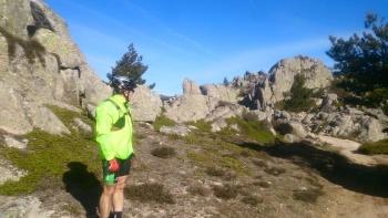08/03/2015 - La Jarosa  y Cueva valiente- 8:00 5JJI8yCk