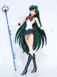 [Comentários] Sailor Moon S.H.Figuarts - Página 7 WRKOnJHW
