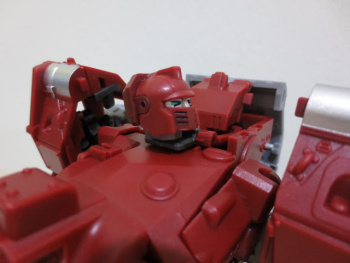 [BadCube] Produit Tiers - Minibots MP - Gamme OTS - Page 4 F1yPNGLC