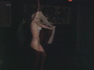 Angelique Pettyjohn, Victoria Racimo, Anna Ling @ The G.I. Executioner (US 1971) QkKpFr2u