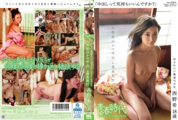 """SDAB-006 - Nishino Nozomi - """"Do Creampies Feel Good?"""" The Barely Legal Girl With Rape Fantasies, Nozomi Nishino, 18 Years Old. Her Very First Creampie While On A Trip To The Hot Spring"""
