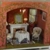 Miniature Exhibition 祝節盛會 Abq4NLBj