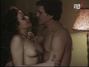 For liliana komorowska nude