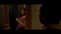 Sparkle (2012) EUR.Blu-ray.1080p.AVC.DTS-HD.MA.5.1-BLUEBIRD / LEKTOR PL *dla EXSite.pl*