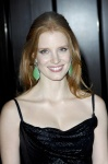 Jessica Chastain - *ADDS* 23rd Annual Producers Guild Awards in LA 1/21/12