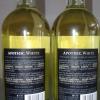 Red Wine White Wine - 頁 2 AccNS7OE