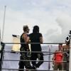 [Vie privée] 12.11.2012 Willemstad - Bill & Tom Kaulitz au Baoase Luxury Resort AdtuEykg