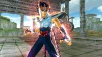 [PS3] Saint Seiya : Brave Soldier (Novembre 2013) AboaHh10
