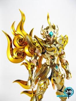 Galerie du Lion Soul of Gold (Volume 2) K6fMdf1s