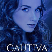 Cautiva – Margotte Channing