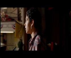 Spadaj tato / That's My Boy (2012) PL.THEATRiCAL.PAL.DVD5-J25 / Lektor PL