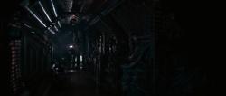 "Obcy - 8. pasa¿er ""Nostromo"" / Alien (1979) PL.480p.BRRip.XViD.AC3-J25 / Lektor PL"
