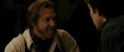 Kruk: Zagadka zbrodni / The Raven (2012) PL.480p.BRRip.XViD.AC3-J25 / Lektor PL +RMVB +x264