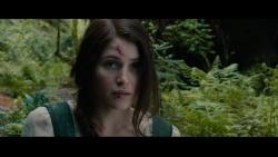 Hansel i Gretel: £owcy czarownic / Hansel and Gretel: Witch Hunters (2013) DVDR.R4.NTSC-ANGELiC