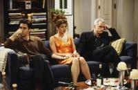Уилл и Грейс / Will & Grace (сериал 1998-2006) Ltpmjgss