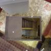 Miniature Exhibition 祝節盛會 AchR94r8
