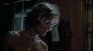 Lauren Hutton, Jane Seymour, Belinda Mayne @ Lassiter (US 1984)  5n9fUqeI