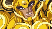 [Anime] Saint Seiya - Soul of Gold - Page 4 CIybD8DZ