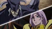 [Anime] Saint Seiya - Soul of Gold - Page 4 53Dv5b3x